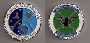 375th Logistics Readiness