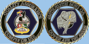 436th Maintenance Group