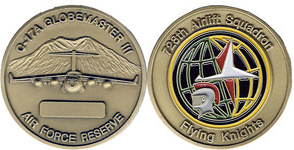 728th Airlift Squadron