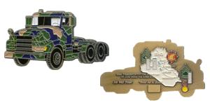 89th-Army