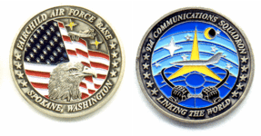 92d Communications
