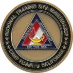 Camp-Roberts