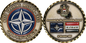 NATO Training Mission