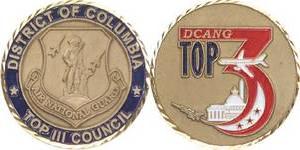 Top 3 Council