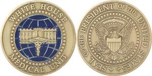 White House Medical Unit