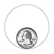 Order guide emilitarycoins for Military coin design template